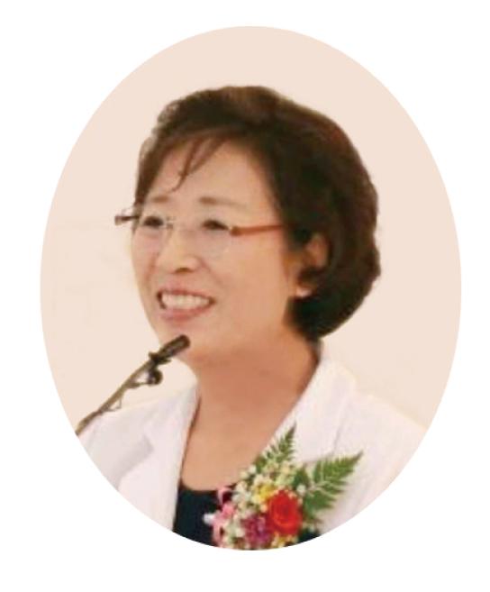 200806.JPG